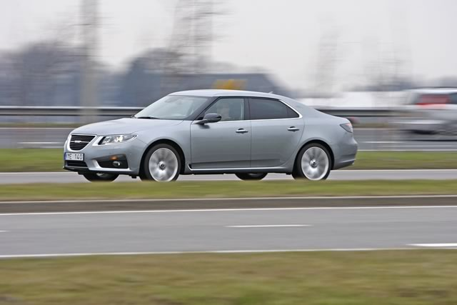 Name:  02_Saab_9-5_windingroad.jpg