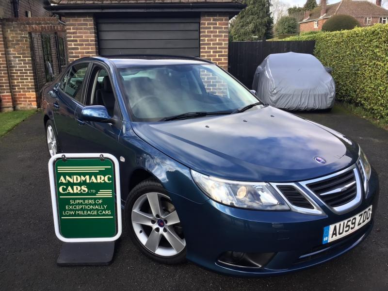 Name:  Saab 9-3.jpg