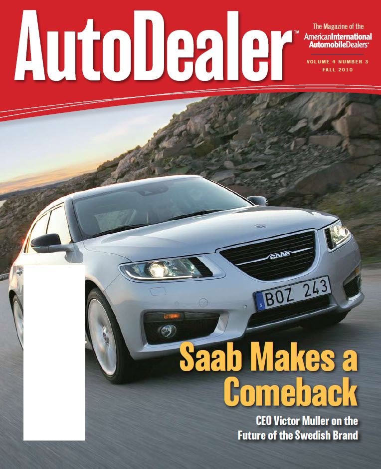 Name:  Saving_Saab_AutoDealer_01.jpg