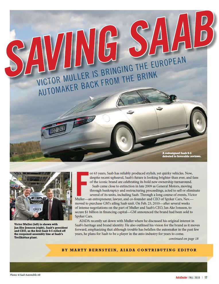 Name:  Saving_Saab_AutoDealer_02.jpg