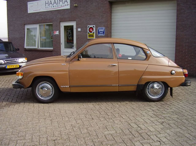 Name:  1978 Saab 96 - 2.jpg