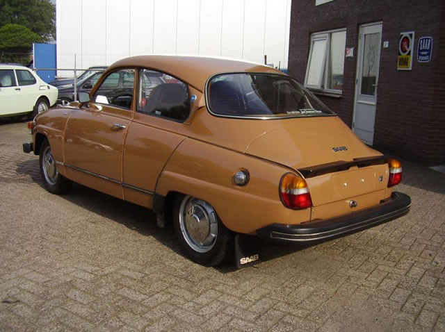 Name:  1978 Saab 96 - 3.jpg