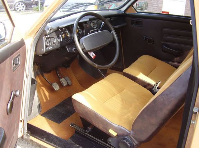 Name:  1978 Saab 96 - 4.jpg