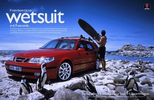 Name:  saab-9-5-sport-wagon-wetsuit-small-87055.jpg