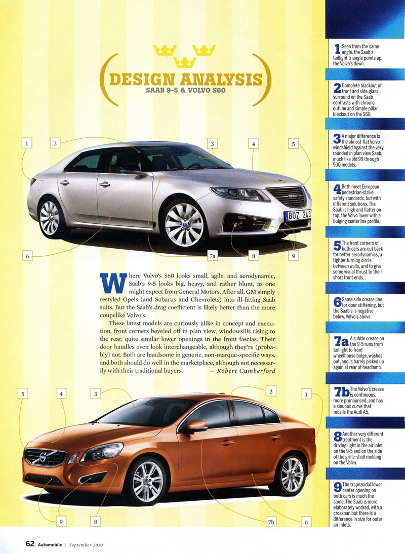 Name:  08_Swedes_Automobilemag.jpg Views: 360 Size:  220.2 KB