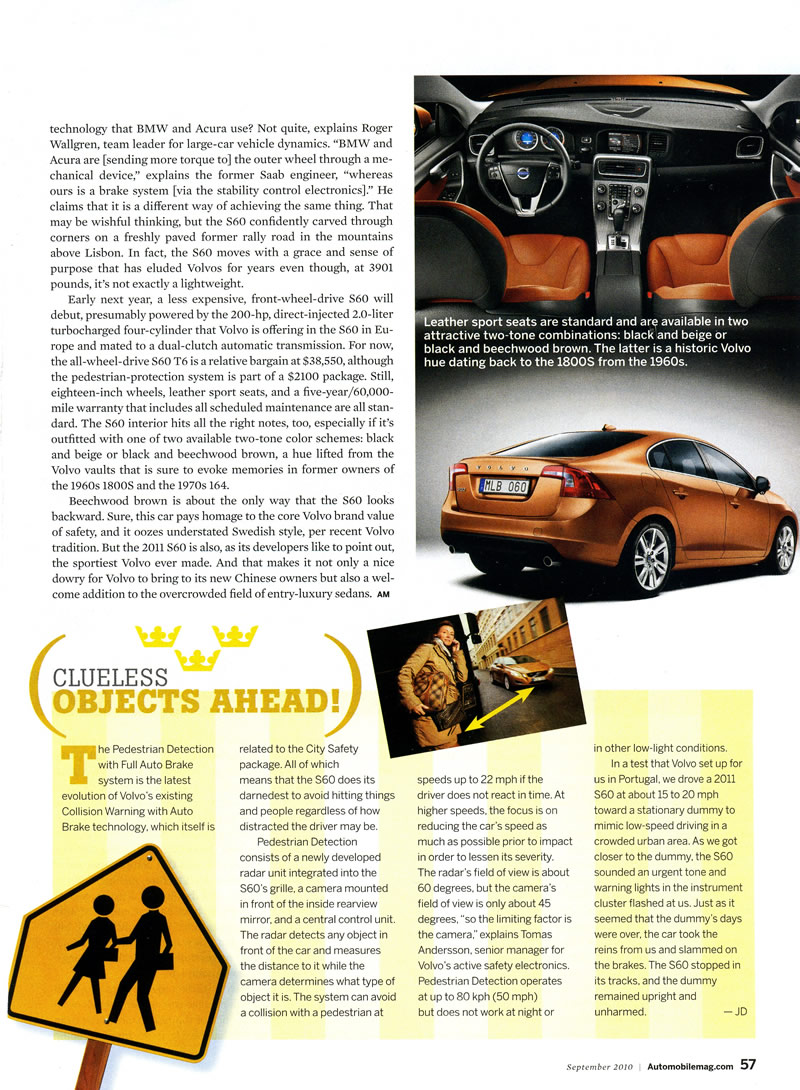 Name:  04_Swedes_Automobilemag.jpg Views: 359 Size:  262.5 KB