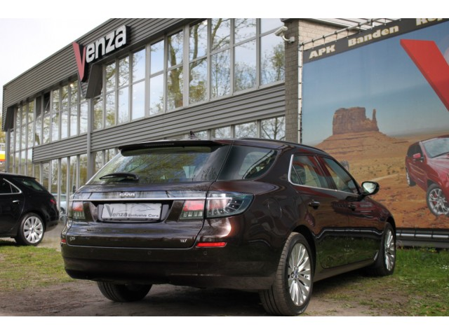 Name:  YS3GP5ML6C4200009_2012_Saab 9-5_SportCombi_07.jpg