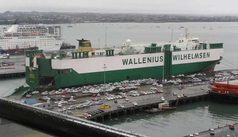 Name:  wallenius-isolde.jpg