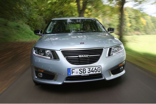 Name:  Saab-9-5-f498x333-F4F4F2-C-a6879913-420389.jpg