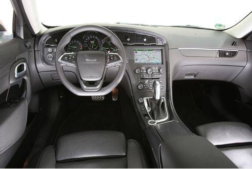 Name:  Saab-9-5-Innenraum-Cockpit-f498x333-F4F4F2-C-82534425-420403.jpg