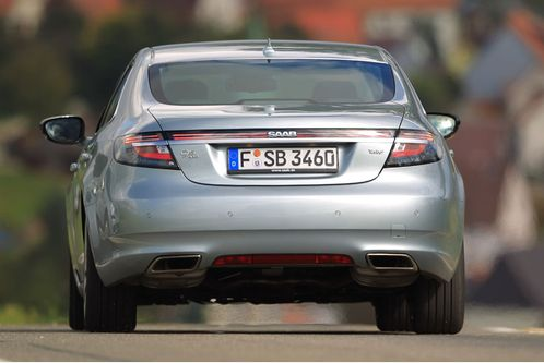 Name:  Saab-9-5-f498x333-F4F4F2-C-85b94534-420396.jpg