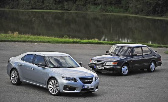 Name:  07_autobild_saab_9-5.jpg