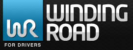 Name:  windingroad.jpg