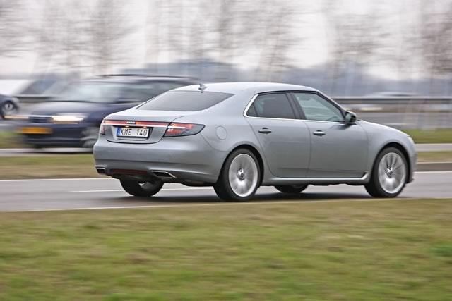 Name:  03_Saab_9-5_windingroad.jpg