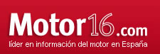 Name:  motor16.jpg