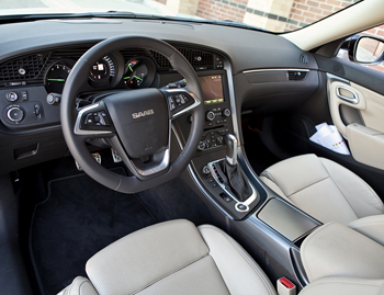 Name:  interior1.jpg