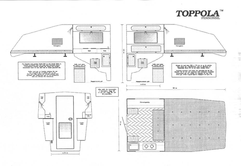 Name:  Toppola Plans.jpg