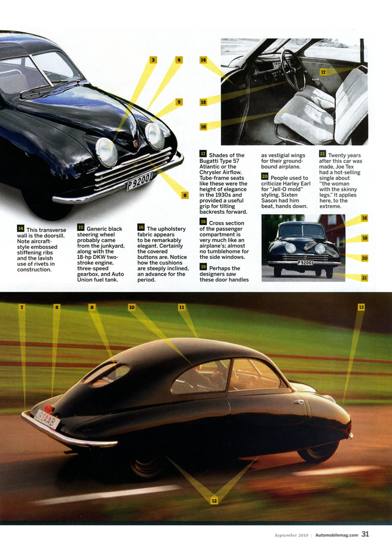 Name:  02_Saab_92-001_design.jpg
