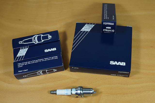 Name:  Saab 9399866 - NGK PFR6H-10.jpg