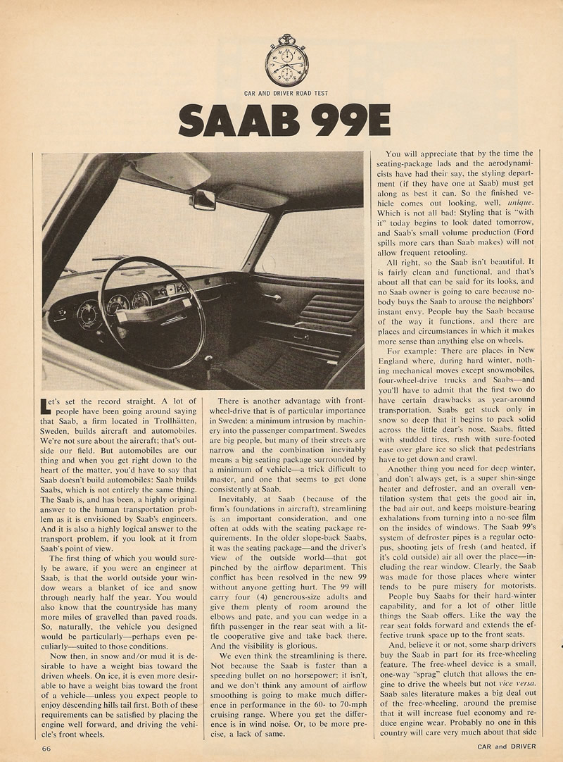 Name:  01_Saab_99E_1970.jpg