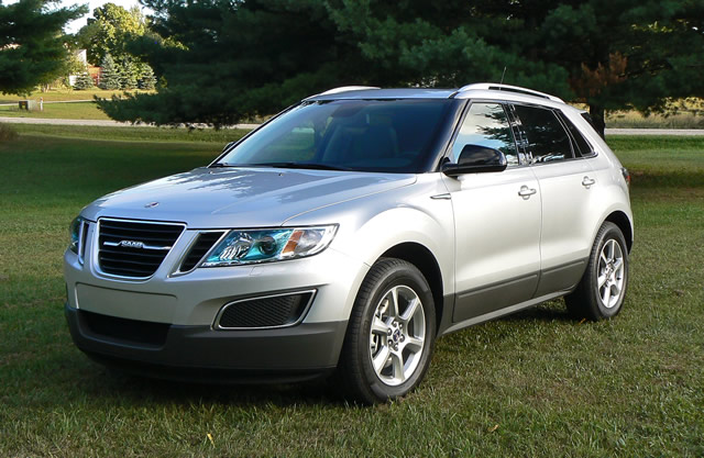 Name:  6583d1322445172-2011-saab-9-4x-long-term-owners-review-part-1-exterior-engine-transmission-2011-.jpg Views: 739 Size:  90.4 KB