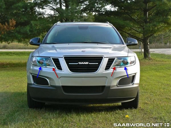 Name:  Saab 9-4X DRL.jpg