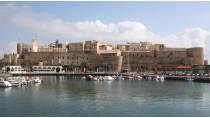 Name:  Ciudadela2_melilla_ccaa.jpg_1167671539.jpg