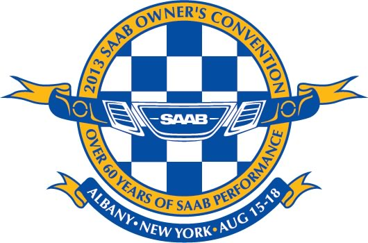 Name:  Saab-owners-convention-2013-logo.jpg Views: 531 Size:  41.3 KB