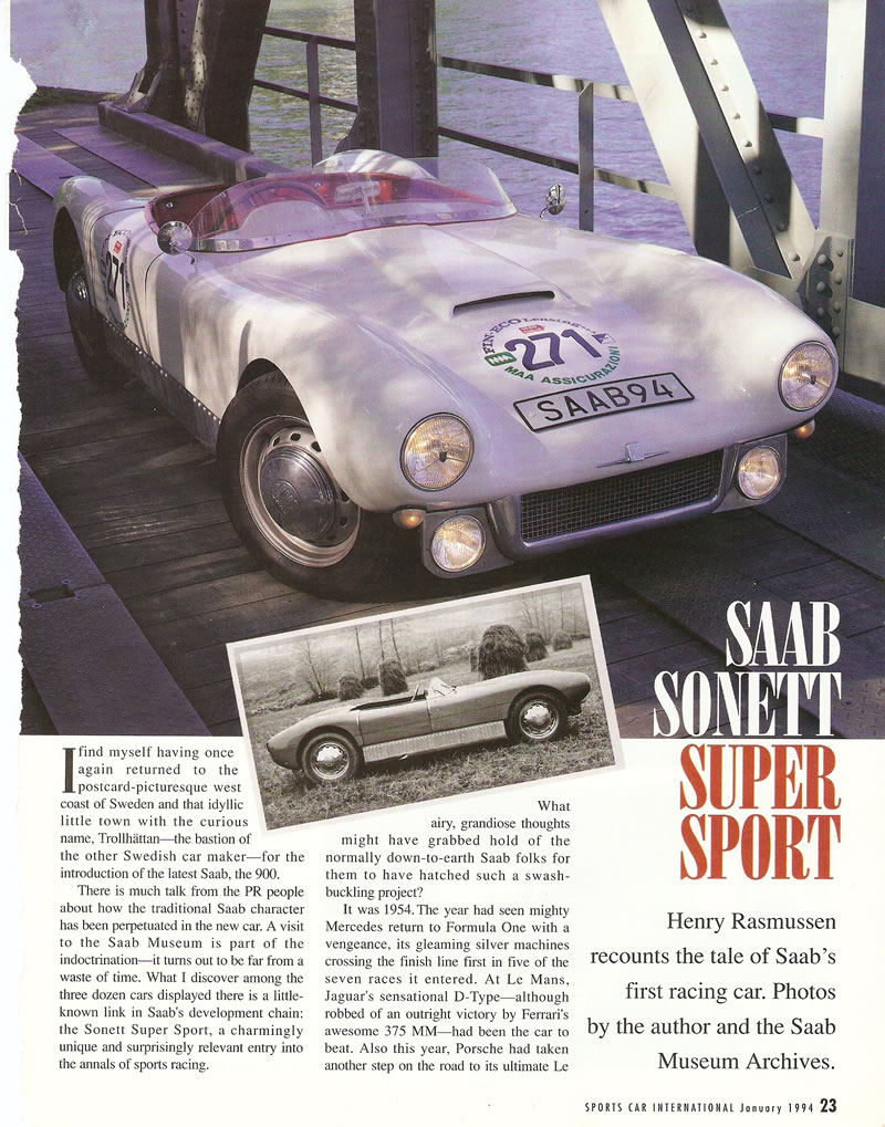Name:  01_1956_Saab_Sonett_SCI_1994.jpg