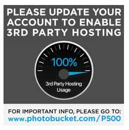 Name:  photobucket 3rd party hosting.jpg