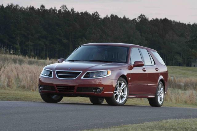 Name:  2009_saab_9-5_sportcombi.jpg