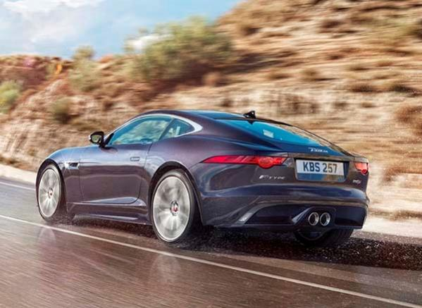 Name:  2016-jaguar-f-type-s-awd-coupe-rear-action-600-001.jpg