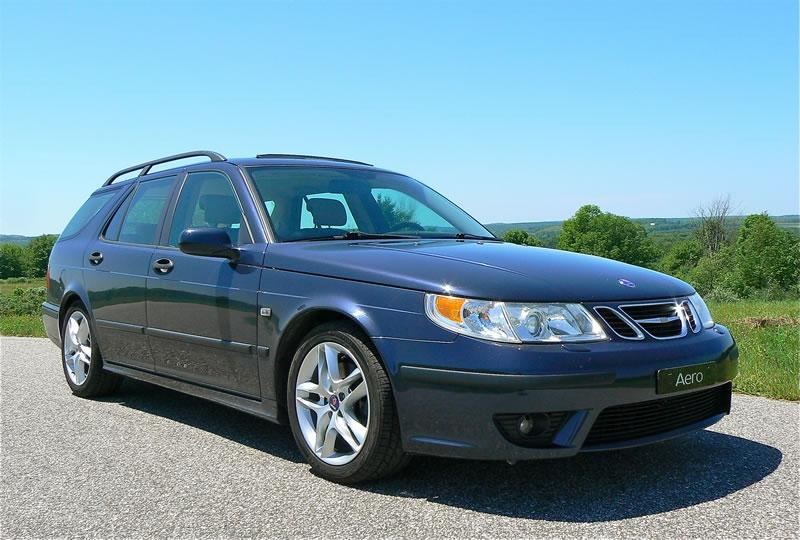 Name:  2005 Saab 9-5 Aero Wagon 1.jpeg