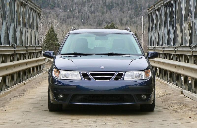 Name:  2005 Saab 9-5 Aero Wagon 2.jpeg