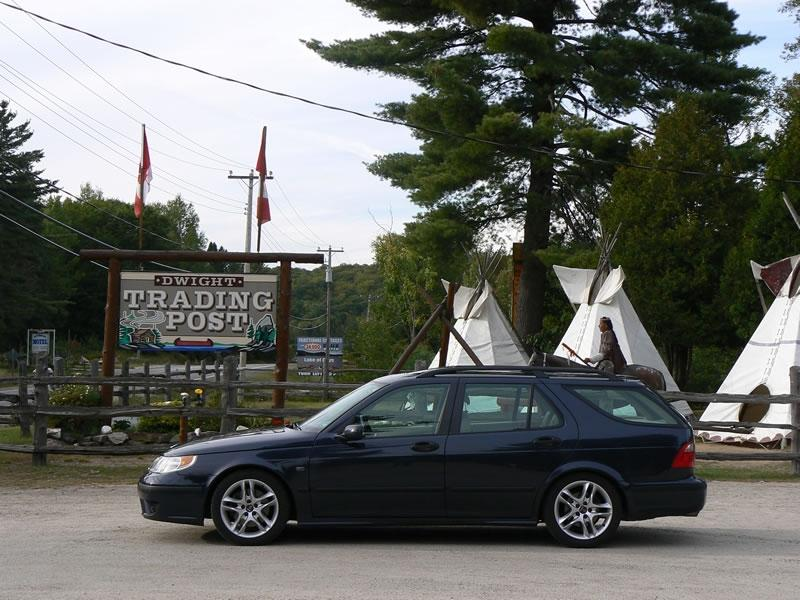 Name:  2005 Saab 9-5 Aero Wagon 3.jpeg
