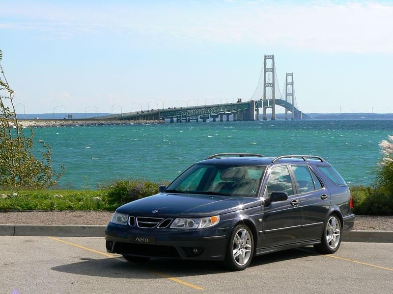 Name:  2005 Saab 9-5 Aero Wagon 4.jpeg