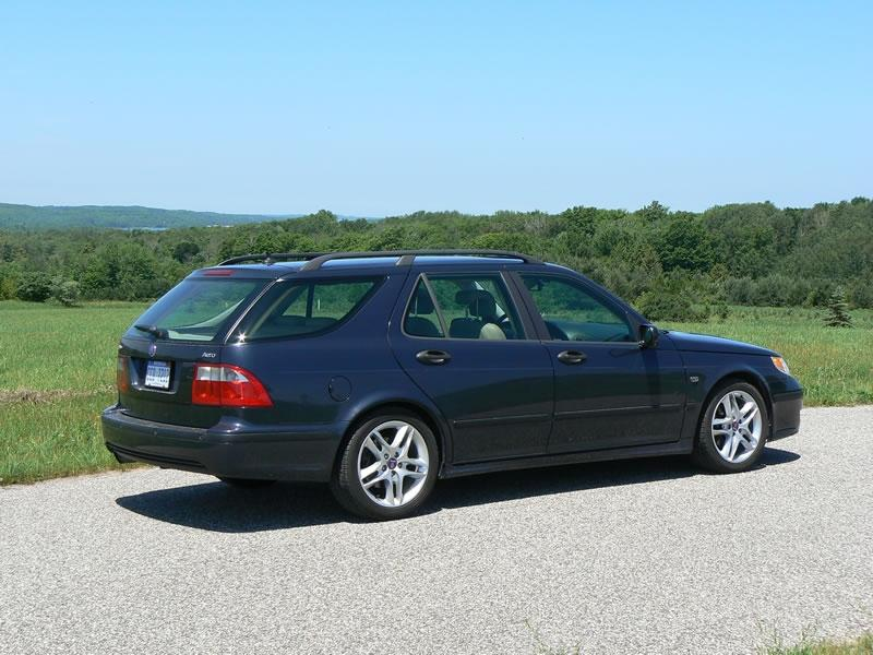 Name:  2005 Saab 9-5 Aero Wagon 5.jpeg