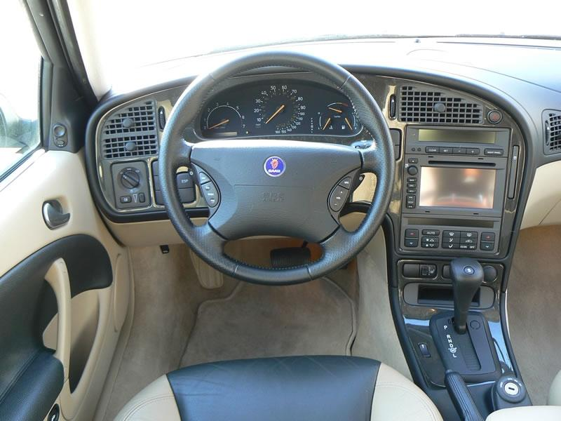Name:  2005 Saab 9-5 Aero Wagon 7.jpeg