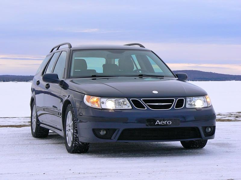 Name:  2005 Saab 9-5 Aero Wagon 9.jpeg