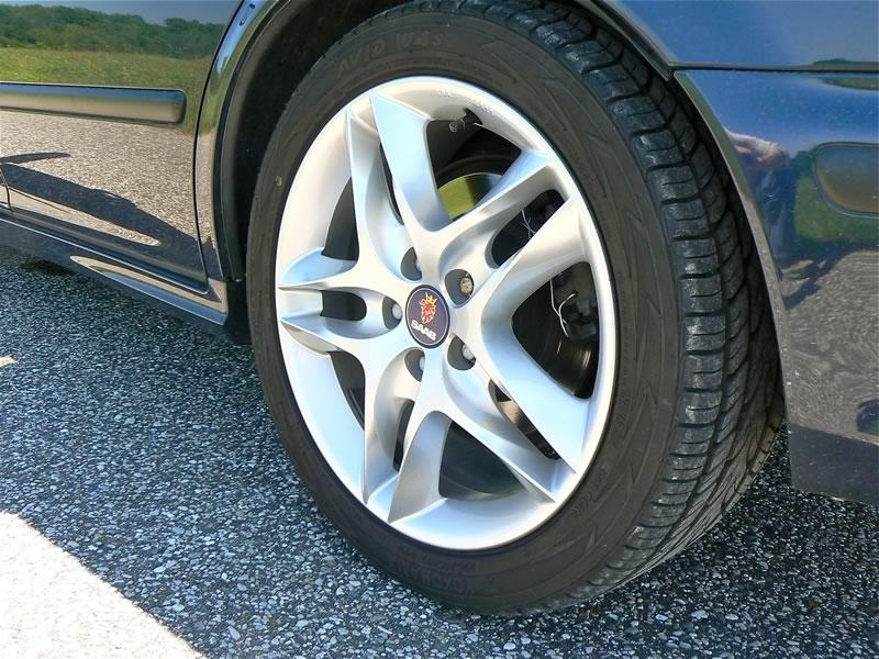 Name:  Saab 9-5 5-spoke double-wing wheel 1.jpeg