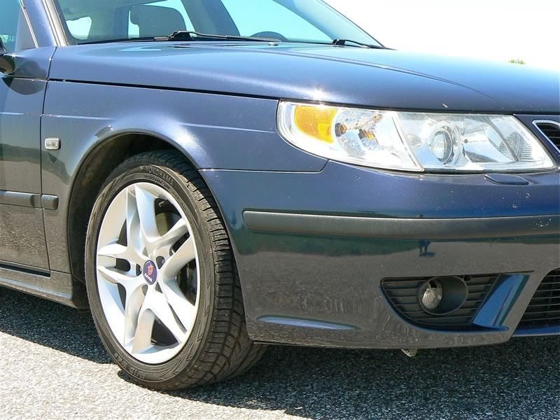 Name:  Saab 9-5 5-spoke double-wing wheel 2.jpeg