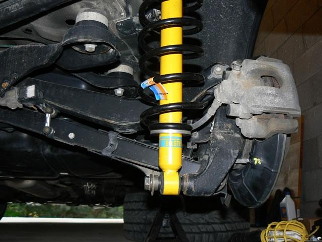 Name:  Bilstein HD Shocks 1.jpeg