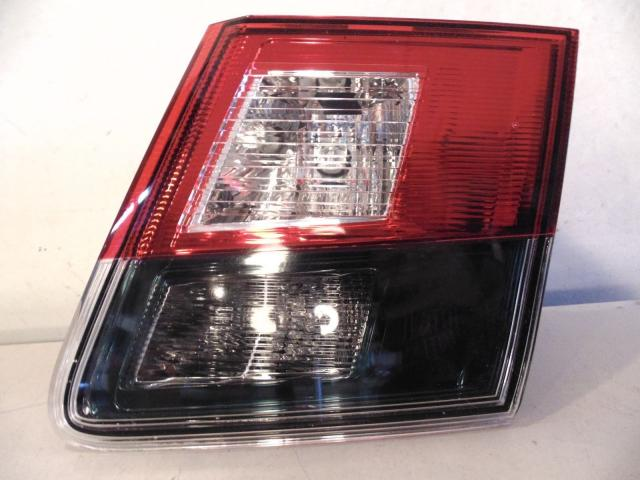 Name:  rear light.jpg