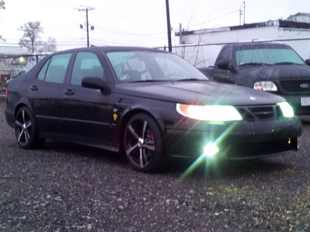 Name:  saab 9-5 1.jpg