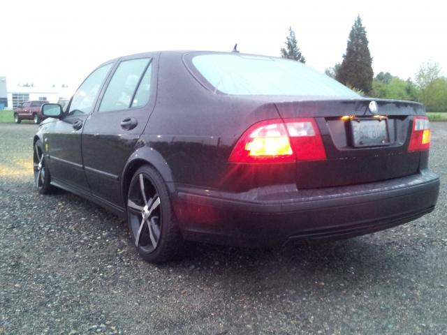 Name:  saab 9-5 3.jpg