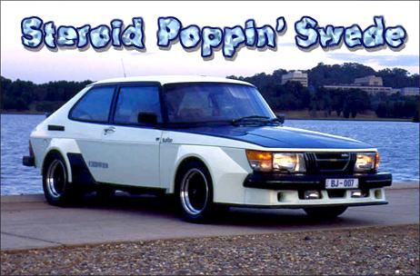 Name:  Saab 900 Enduro front.jpg