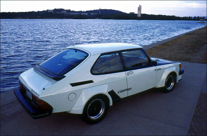 Name:  Saab 900 Enduro rear 2.jpg