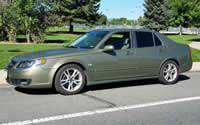 Name:  saab_9-5_arbor_green.jpg