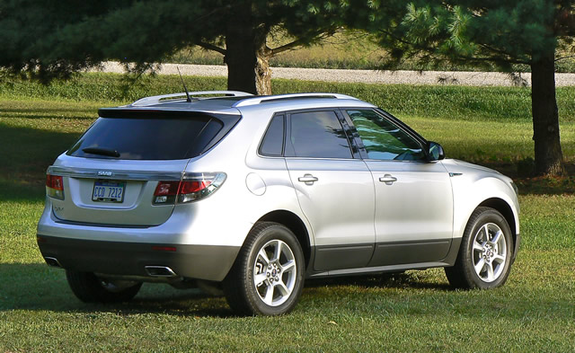 Name:  6584d1322445691-2011-saab-9-4x-long-term-owners-review-part-1-exterior-engine-transmission-2011-.jpg Views: 801 Size:  94.8 KB