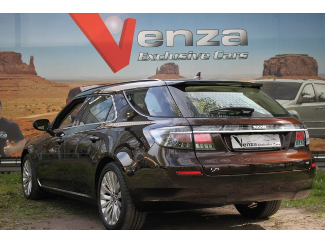 Name:  YS3GP5ML6C4200009_2012_Saab 9-5_SportCombi_06.jpg